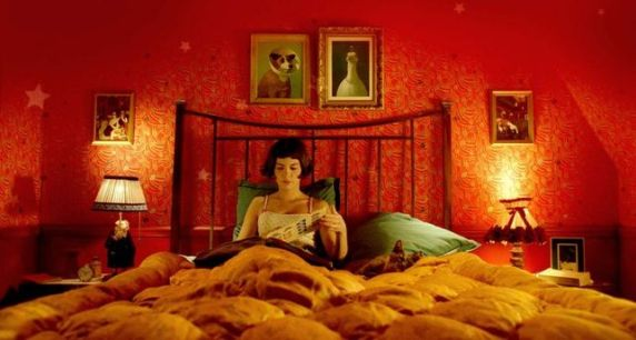 Amelie