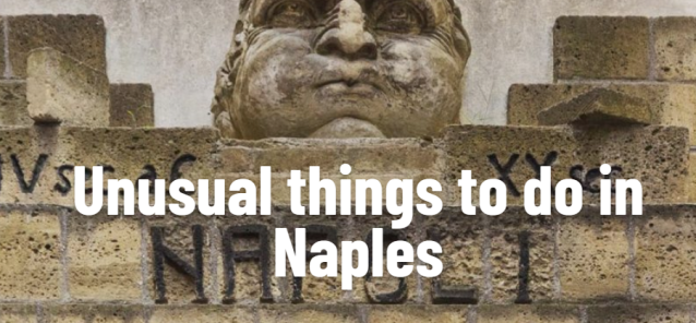 naples.PNG